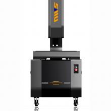 东莞影像仪厂家供应SMU-3030全自动影像测量仪 全自动二次元测量仪厂家