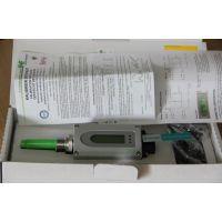 奥地利EE385紧凑型油中水分变送器,工业级油中水检测仪