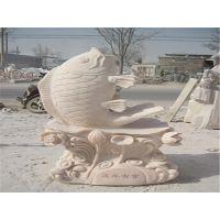 玉石雕刻厂商玉石雕刻经销商