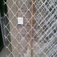 防盗美格网围栏 镀锌铁丝防护美格网 安平隔离栏厂家