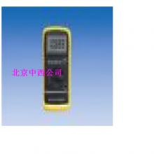 中西 数字式电桥 型号:NW22-SQ-5A库号:M362108