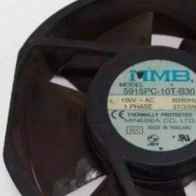 R2E220-BD92-09軸流風機 鼓風機 依必安派特 ebmpapst變頻器離心風機