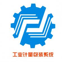广东富捷自动化科技有限公司