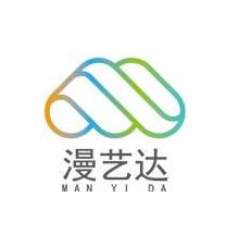 杭州漫艺达影视后期培训地址