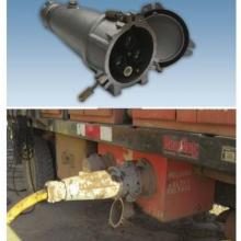 供应地线检测器SE-134C,漏电保护