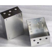 太原激光切割-太原激光切割钢板-太原大宇不锈钢(优质商家)