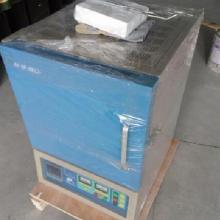 中西高温箱式炉型号:BH46-AY-BF-8812-125库号:M266374
