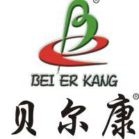 广东贝尔康幼教设施有限公司