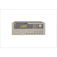 美国Fluke/福禄克Fluke280系列291/292/294任意波形发生器