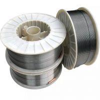 6072镍铬合金防腐耐蚀耐高温耐磨焊丝河北晶鼎生产厂家
