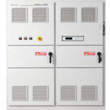 Chroma/致茂台湾Model 17030电池包测试系统