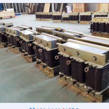 CKSG-1.44/0.4-12%三相输出串联电抗器