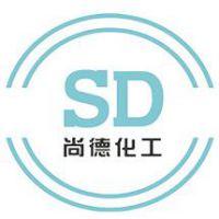 广州尚德化工有限公司