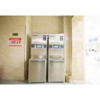lct商用净水机价格-广州水菱(在线咨询)-商用净水机价格
