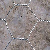 防洪护坡格宾网 宾格石笼网厂家 生态格宾网报价