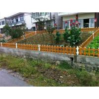 批发:邵阳市变压器栅栏厂家指导价格