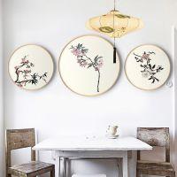 郑州现代装饰画哪里有卖