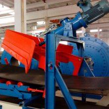 电液动卸料器 犁煤器推杆B=500-1800MM电液动分煤器