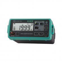 数字式万用表 KEW 1020R -品牌克列茨