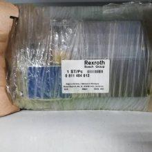 德国-力士乐-先导溢流阀-R900906285-DBW10B2-5X/315-6EG24N9K4