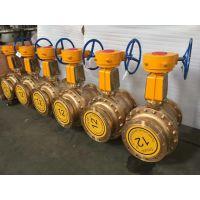 螺纹黄铜球阀生产厂家