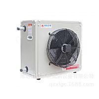 供应温室暖风机 大棚暖风机 花卉加温设备 园艺供暖设备 瀚泓企业