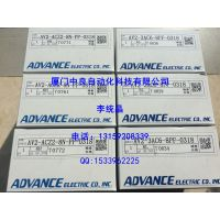 NC329S-4N-Z日本进口ADVANCE阀门HICV-045CBI6-131-Y143