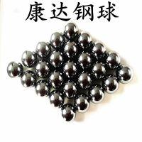 厂家现货实心防锈高精度耐腐蚀316圆球201精密不锈钢球钢珠