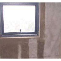 苏州阳台防水怎么做才不渗漏 无锡阳台 飘窗渗水维修