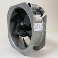 代理供应EBM风扇 ebmpapst风机 W2E200-HK38-C01 230V 交流风机