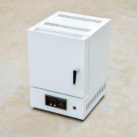 智能精美一体式马弗炉热处理炉退火淬火炉高温箱式电阻炉工业电炉