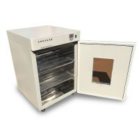 供应DHP 電熱恒溫培養箱 實驗室用