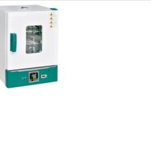 电热恒温干燥箱85L高配 型号 KM1-WHLL-85BE cc国际彩球网会员_cc国际网投贴吧_cc国际网投平台输太多钱 M208039