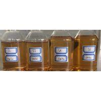 机油SM级5W-40_合成机油4L装