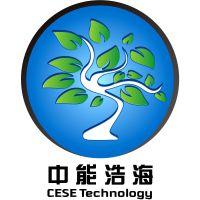 中能浩海(北京)环保技术有限公司