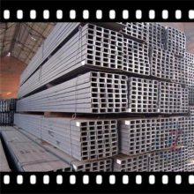 90*40 方形钢管