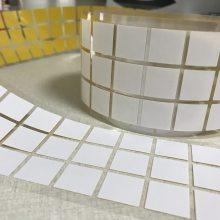 耐高温防静电标签纸 防静电高温标签多少钱 深圳防静电标签纸厂家