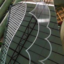 彩色不锈钢KTV门板 304不锈钢水波纹压花板 欧式不锈钢压花板