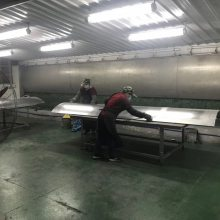 供应彩绘铝单板 收口铝单板 优惠