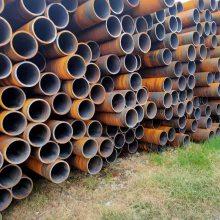 8163无缝钢管厂报价_无缝钢管管道工程报价_现货供应