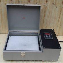轴承加热箱的产品介绍