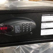 悦励客房保管箱*客房保险箱,笔记本电脑保管箱生产厂家,前台定制箱