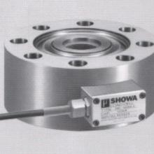 SHOWA剪梁式称重传感器SHE-LH-5KN