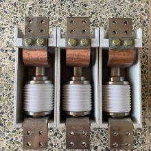 供应10KV高压真空交流接触器