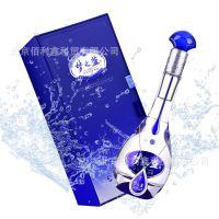 洋河 蓝色经典 梦之蓝M3三52度45度40.8度500ml绵柔浓香型白酒六6