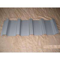 上海压型钢板厂家5天生产4万米YX35-200-800彩钢板,创造新速度