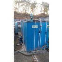 西藏屠宰牛羊生活废水达标排放处理 银川电镀行业污水处理方法介绍