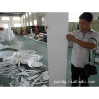 PTFE板,PTFE板材,四氟板,耐高温 耐酸碱