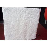 硬质无机纤维喷涂工程承包批发 建筑墙体 耐火无机纤维喷涂施工厂家ej