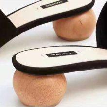 女鞋厂家批发定做-深圳女鞋厂家批发-峰诺女鞋来样加工(查看)